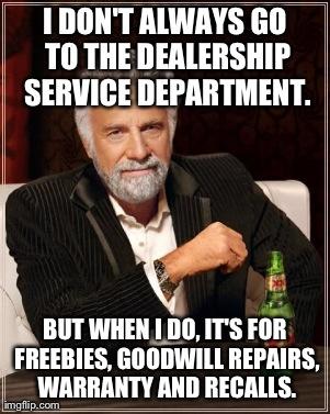 Parts Advisor Memes - Home | Facebook