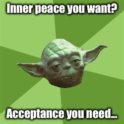 advice yoda meme imgflip