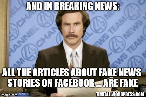1egjnn fake news facebook imgflip