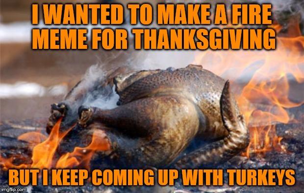 1ei1kd let the thanksgiving memes begin imgflip
