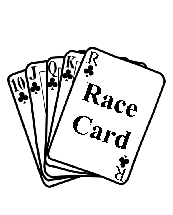 1ekcf3?a417744 race card meme generator imgflip,Meme Card Generator