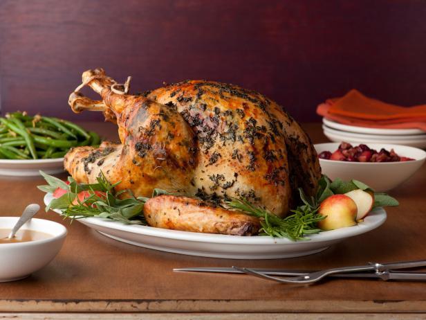 thanksgiving turkey Meme Generator - Imgflip