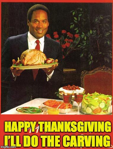 Thanksgiving Wish - Imgflip