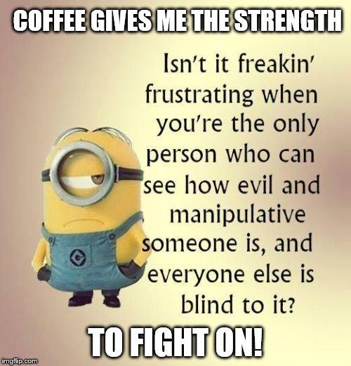 Coffee Maker Broke Meme : Imgflip