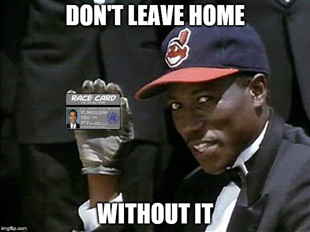 DON'T LEAVE HOME WITHOUT IT | made w/ Imgflip meme maker