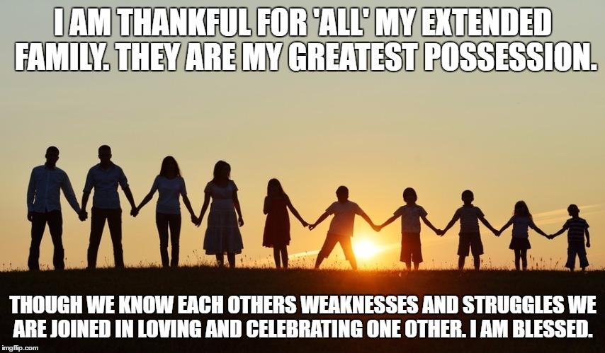 Thanksgiving Imgflip