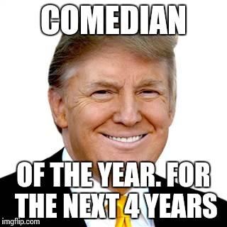 1en38f trumpsgiving memes imgflip