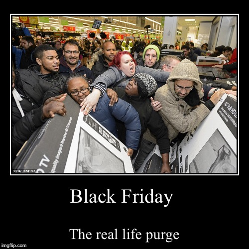 black friday rea