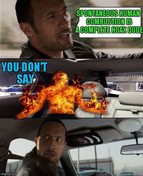 "My first photoshop attempt...special thanks to Photoshop master ""Jying"" for giving me pointers! 