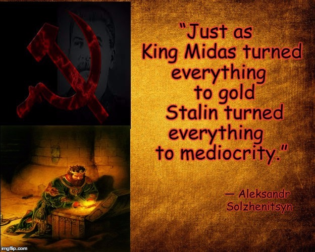 - | image tagged in memes,fidel castro,stalin,communism,death,cuba | made w/ Imgflip meme maker