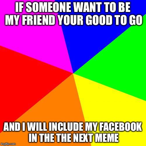 blank background memes - photo #20
