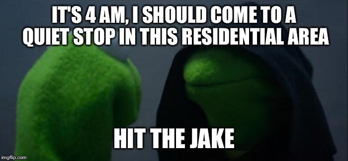 1ezje8 evil kermit imgflip,Evil Kermit Meme Maker