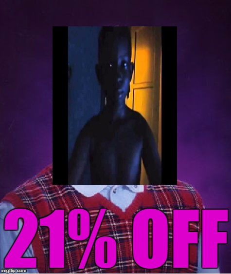 21% OFF | made w/ Imgflip meme maker