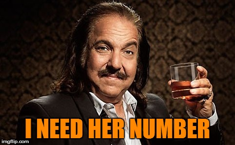 I NEED HER NUMBER | made w/ Imgflip meme maker