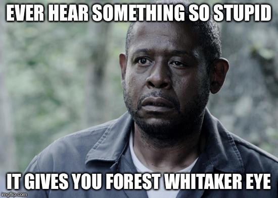 1f3tbu forest whitaker imgflip