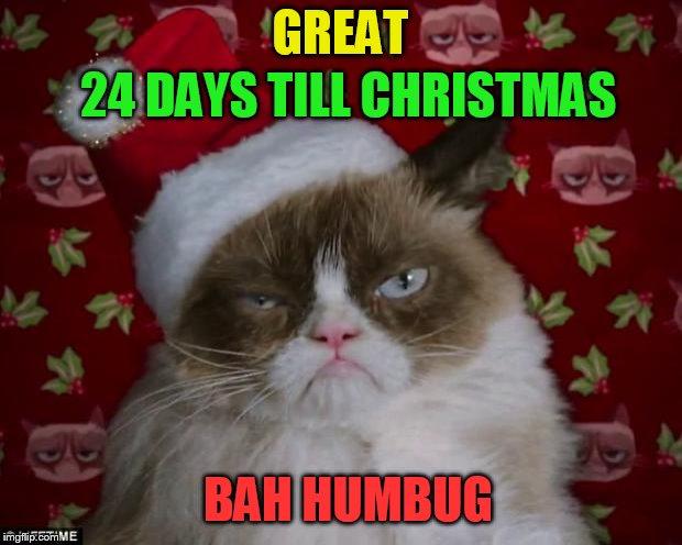1f5c40 the 24 memes till christmas event (i shall be doing one christmas