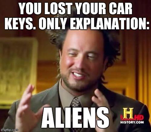 1f5opt ancient aliens meme imgflip