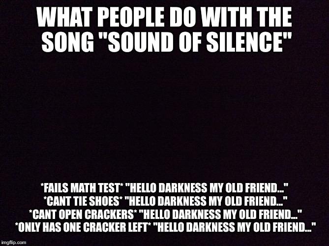 Text message meme background Meme Generator - Imgflip