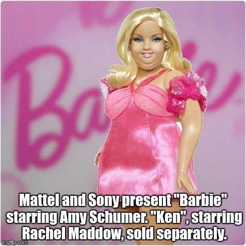 1fcj0j fat barbie meme generator imgflip