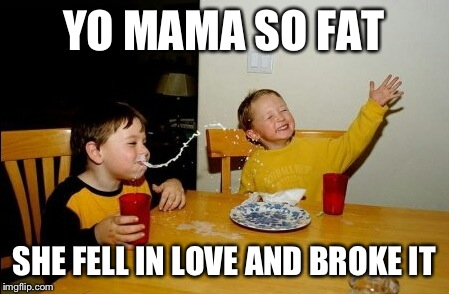 Funny Memes About Loving Food : Funniest food memes on the innerwebs