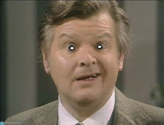 Benny Hill Look #7 | . . | image tagged in benny hill look 7 | made w/ Imgflip meme maker