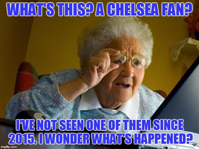 1fdeoj chelsea fairweather fans imgflip