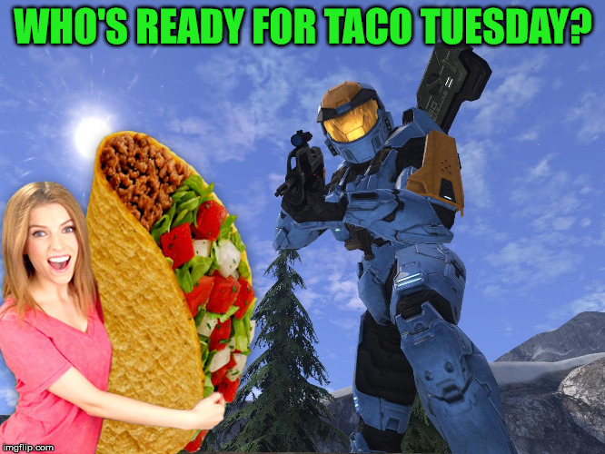 Taco Tuesday, Who's In! | WHO'S READY FOR TACO TUESDAY? | image tagged in memes,taco anna kendrick,taco tuesday,or is this a clue,maybe i just like tacos,or anna kendrick | made w/ Imgflip meme maker
