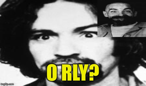 O RLY? | made w/ Imgflip meme maker