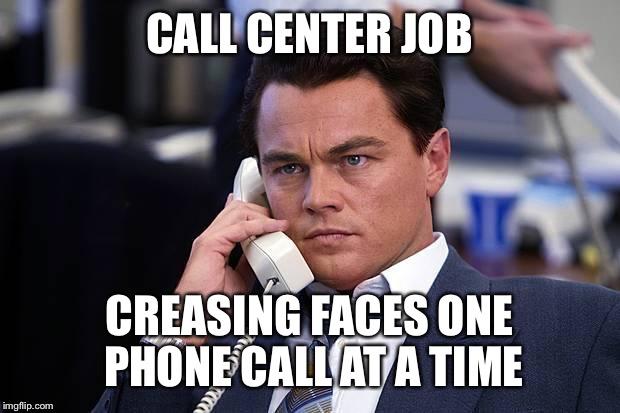 Funny Memes For Call Center : Call center woes call center memes