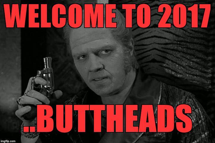 Biff Tannen Meme   biff from back to the future meme, 1000