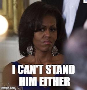 1flux2 michelle obama side eye meme generator imgflip,Side Eye Memes