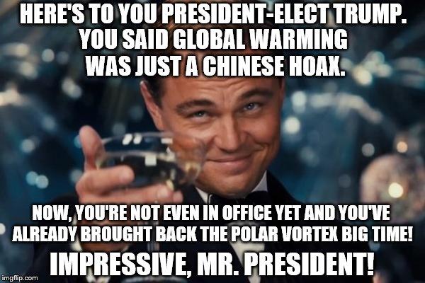 1fm9re president elect trump will \