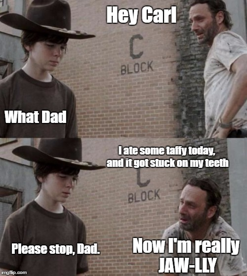 1fmd7i rick and carl latest memes imgflip