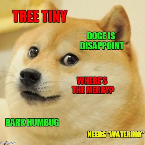 bah humbug Memes & GIFs - Imgflip