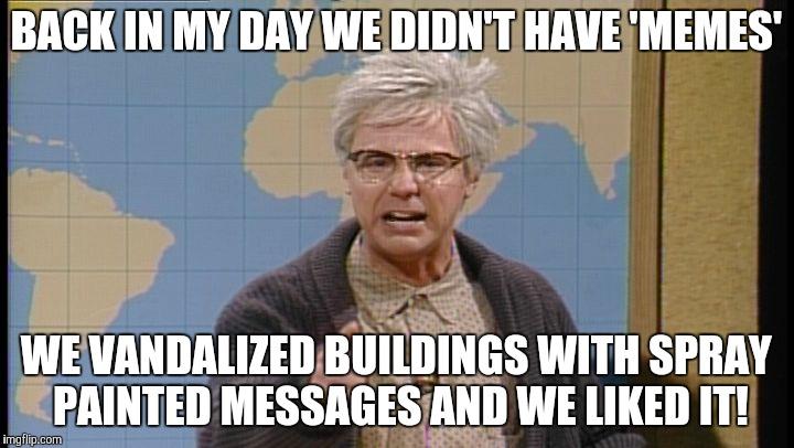 1fpg84 dana carvey grumpy old man meme generator imgflip