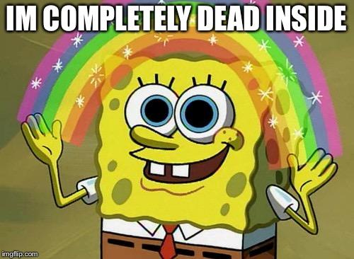Dead Eye Plankton | Encyclopedia SpongeBobia | FANDOM powered by Wikia