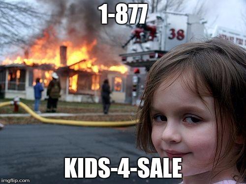 kars 4 kids d 1 877 kids