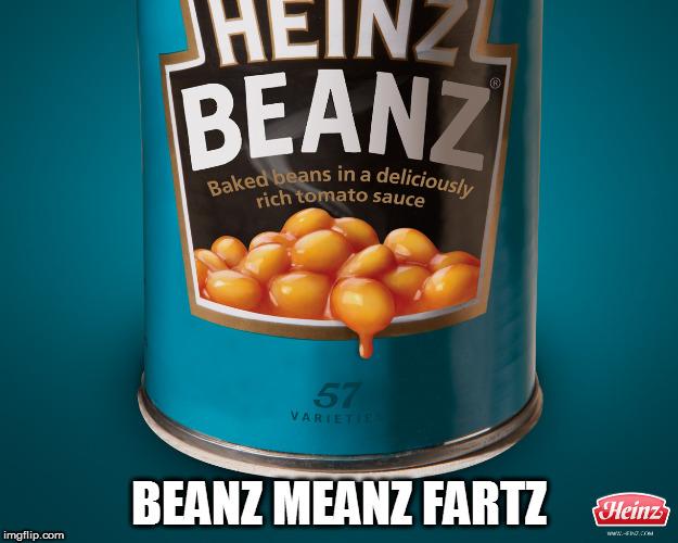 Baked Beans Memes Gifs Imgflip