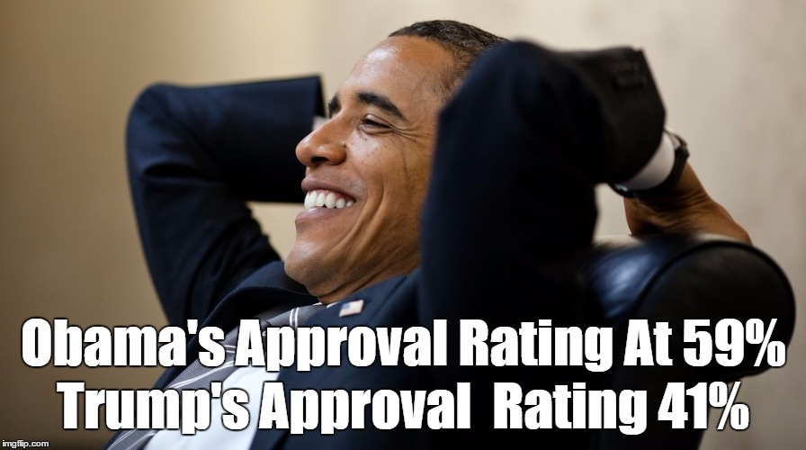 Image result for pax on both houses, obama approval rating