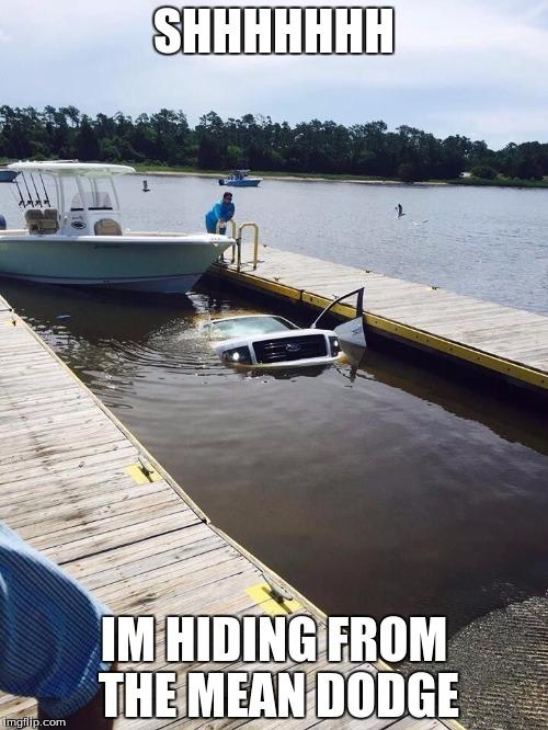 1fylhj ford truck latest memes imgflip