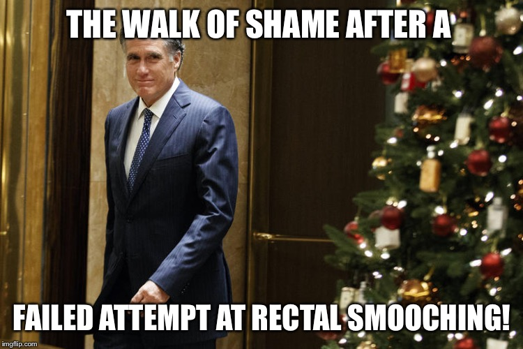 Mitt Romney Memes Gifs Imgflip