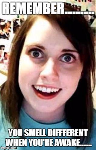 crazy ex girlfriend meme 28 images crazy ex girlfriend