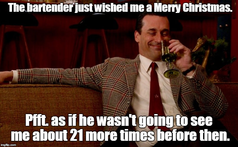 Funny Meme For New Year : Don draper new years eve memes imgflip