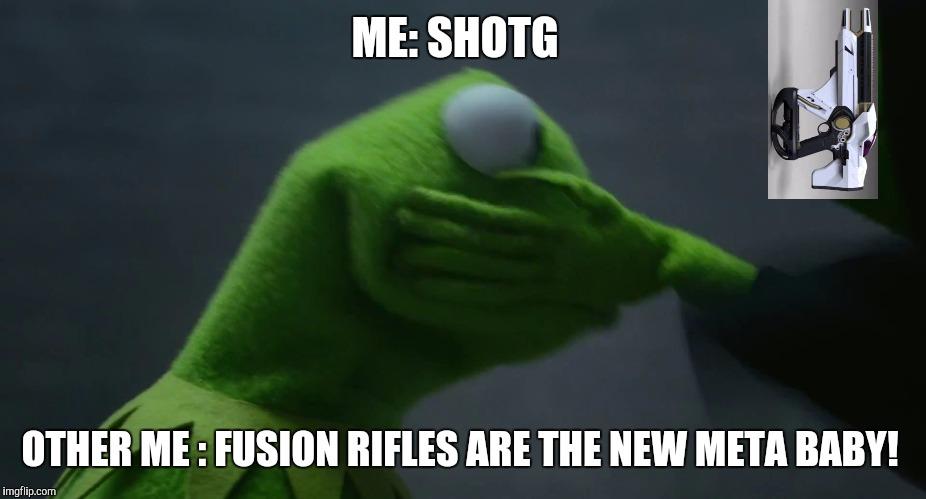 1g2dnp evil kermit face slap meme generator imgflip,Evil Kermit Meme Maker
