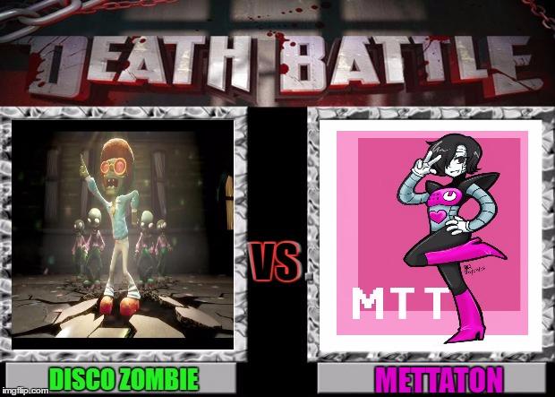 plants vs zombies Memes & GIFs - Imgflip