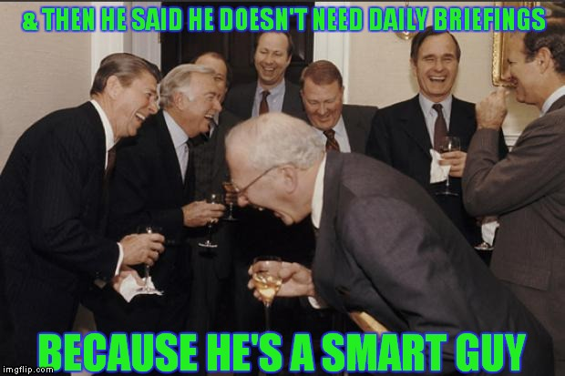 1g6zp6 rich men laughing memes imgflip