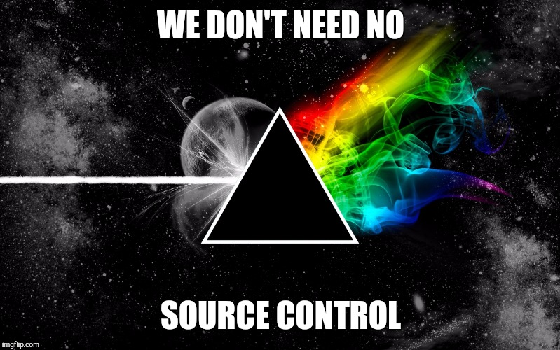 1g7fab dark side of moon pink floyd memes imgflip
