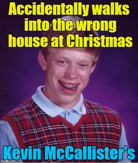 Merry Christmas Ya Filthy Animal Meme.Merry Christmas Ya Filthy Animal Imgflip