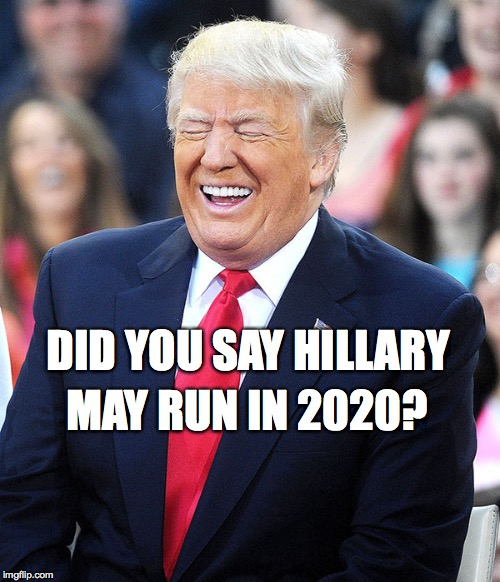 1gd5wb trump laughing imgflip