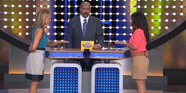 family feud blank template - imgflip, Powerpoint templates